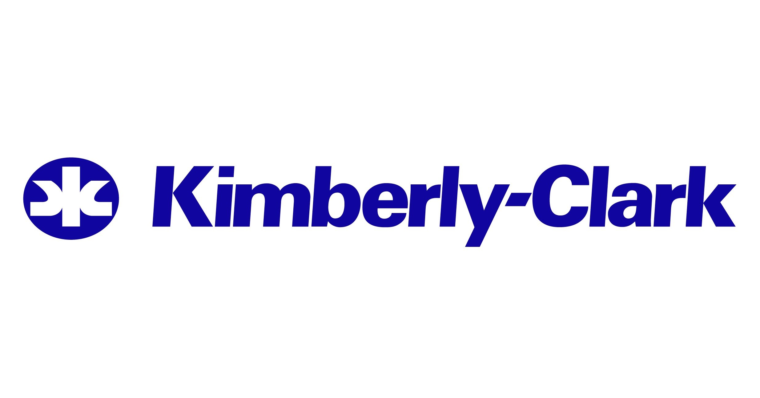 Kimberly Clark RGB Blue Logo jpg?p=facebook.
