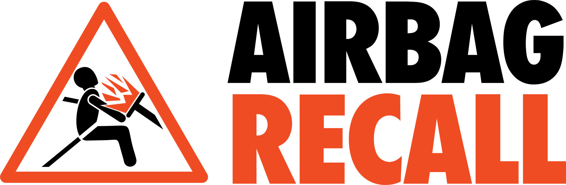 Airbag Recall is an effort supported by community organizations, public interest groups, private companies, elected officials, faith communities and other concerned parties to raise consumer awareness about the ongoing airbag inflator recall.