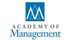 Academy_of_Management_Logo