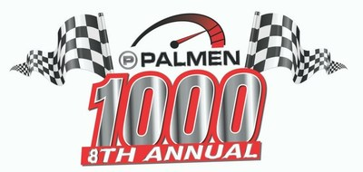 The Palmen 1000 Sales Event is happening now at Palmen Dodge Chrysler Jeep of Racine.