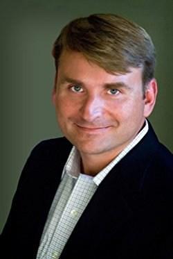 John Lovett, Senior Director of Data Strategy, Search Discovery