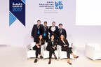 Hamad Bin Khalifa University Welcomes International Applications for Unique Graduate Programs (PRNewsfoto/Hamad bin Khalifa University)