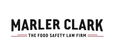 Marler Clark Files 5th Lawsuit Representing Victim of Cyclospora Outbreak