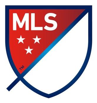 Major League Soccer Celebrates Summer Spotlight With Newest