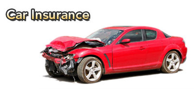 car replacement insurance