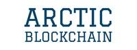 Arctic Blockchain Ltd (CNW Group/Arctic Blockchain Ltd)