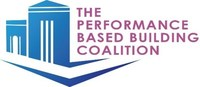 The Performance Based Building Coalition logo