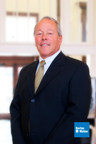 Gilbert DiMaio selected to help lead Barton Malow in Virginia as Project Director