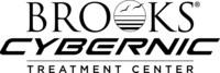 Brooks Cybernic Treatment Center
