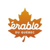 Logo : Fédération des producteurs acéricoles du Québec (FPAQ) (Groupe CNW/Fédération des producteurs acéricoles du Québec)