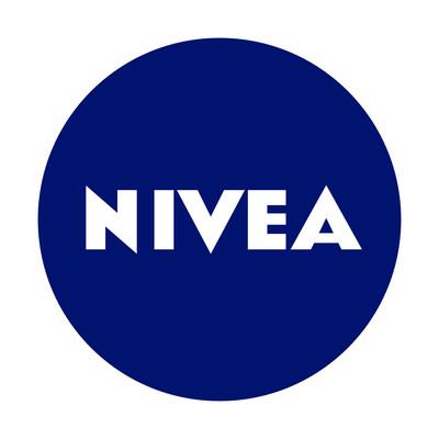 Logo: NIVEA (Groupe CNW/Nivea)