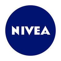 Logo: NIVEA (CNW Group/Nivea)