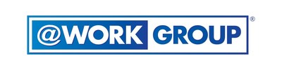 AtWork Announces Strong 2017 Growth