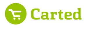 Carted, a Bell Media Company
