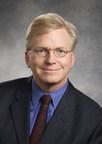 Dr. Thomas Garthwaite (PRNewsfoto/Ondine Biomedical Inc.)
