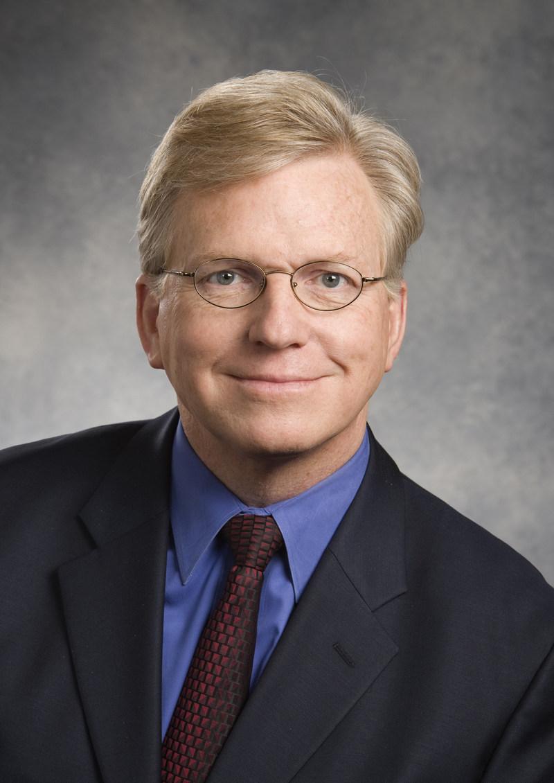 Dr. Thomas Garthwaite