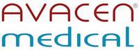 AVACEN Medical logo