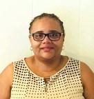 $3.8 Million Award In Whistle Blower-Race Discrimination Noose Case