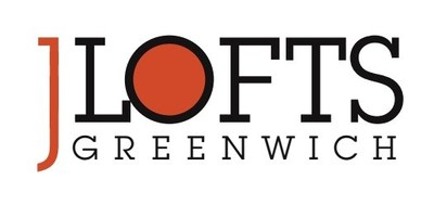 JLOFTS Greenwich CT Apartments