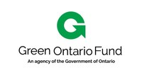 Green Ontario Fund (GreenON) (CNW Group/Green Ontario Fund (GreenON))