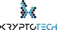 KryptoTech Logo (PRNewsfoto/KryptoTech)