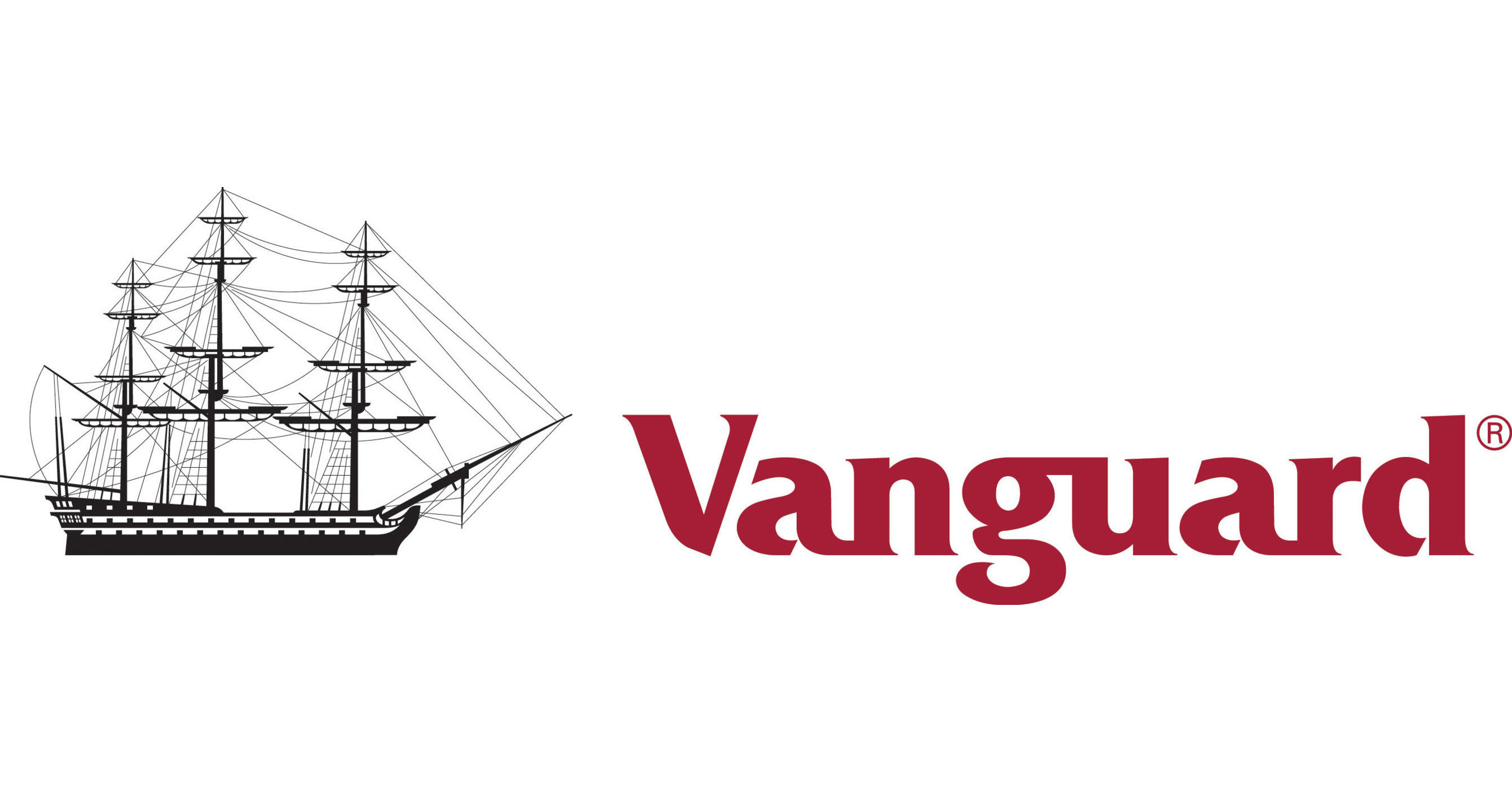 Vanguard Continues To Lower the Cost of Investing With Expansion of Commission-Free Platform Beyond ETFs thumbnail