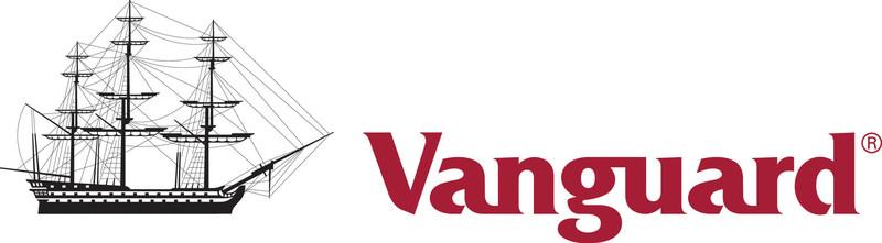 Vanguard (PRNewsfoto/Vanguard)