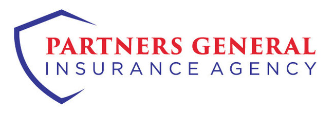 K2 Acquires Rockhill Insurance Group's General Liability and