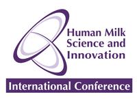 International Conference on Human Milk Science and Innovation logo (PRNewsfoto/ICHMSI)