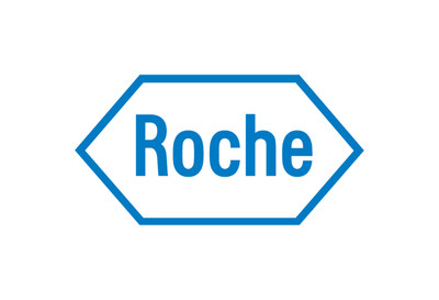 (PRNewsfoto/Roche | Diagnostics Information)