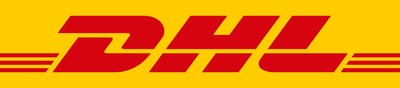 DHL, the world's leading logistics company, today launched its latest research report on digitalization in the supply chain. The report reveals that new technologies and solutions are developing at a fast-pace and disrupting industries on multiple fronts, with supply chains struggling to keep up.