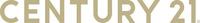 Century 21 Real Estate LLC logo (PRNewsfoto/Century 21 Real Estate LLC)