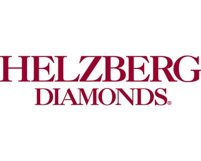 Helzberg Diamonds Logo