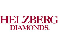 Helzberg Diamonds Logo (PRNewsfoto/Helzberg Diamonds)