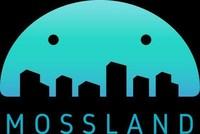 Mossland (PRNewsfoto/Mossland)