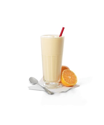 Chick-fil-A adds new Frosted Sunrise to menus nationwide March 5.