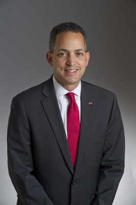 KeyCorp has named Don Graves as Head of Corporate Responsibility & Community Relations