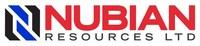 Nubian Resources Ltd. (CNW Group/Nubian Resources Ltd.)