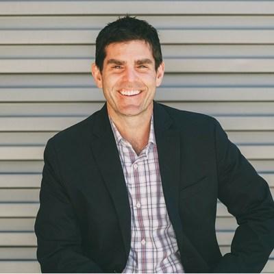 Mike Alderson, Head of Sales at Liveoak Technologies, Inc.