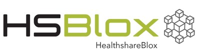 HSBlox brings patient-centric solutions to the healthcare ecosystem, combining machine learning and blockchain (distributed ledger technology) to address the healthcare industry's demand for secure, real-time information sharing and interventions. To support value-based care programs, HSBlox deploys smart contracts to automate multi-party transactions, such as bundled payments and patient referrals. The proven technology enhances the provider, payer and patient experience throughout the care continuum, driving better outcomes for each healthcare stakeholder. (PRNewsfoto/HSBlox)