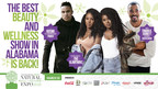 Starz POWER's Rotimi to Host 7th Annual Natural Hair & Health Expo with Celebrity Guests