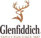 Glenfiddich Logo (CNW Group/William Grant & Sons)