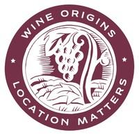 (PRNewsfoto/Wine Origins Alliance)