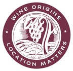 New Poll Shows Broad Support For Laws To Protect Against Misleading Wine Labels