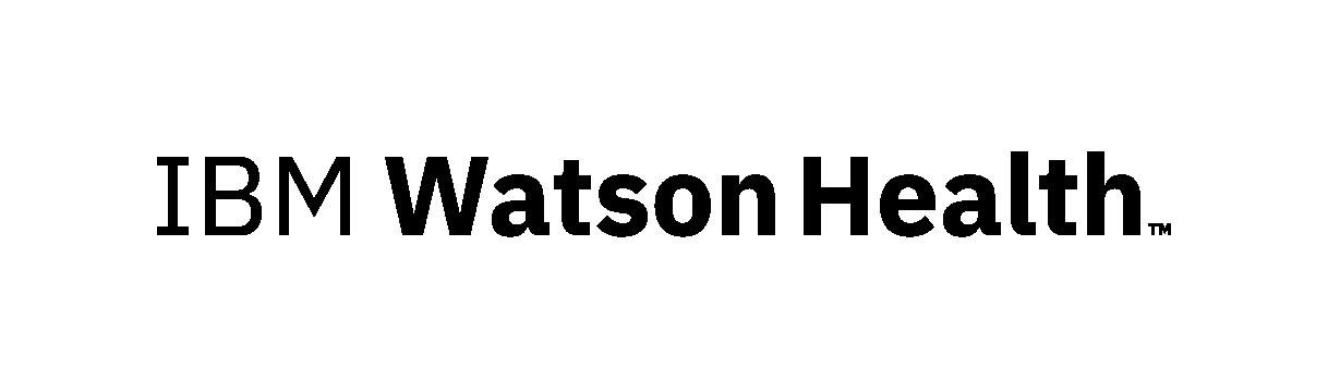 IBM Watson Health Announces 100 Top Hospitals