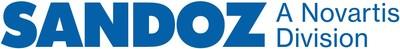 Logo : Sandoz Canada (Groupe CNW/Sandoz Canada)