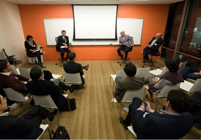 Japan's Lucrative Market for Doing Business: Evolving Innovations in Healthcare