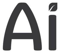Agbioinvestor Logo (PRNewsfoto/Agbioinvestor)