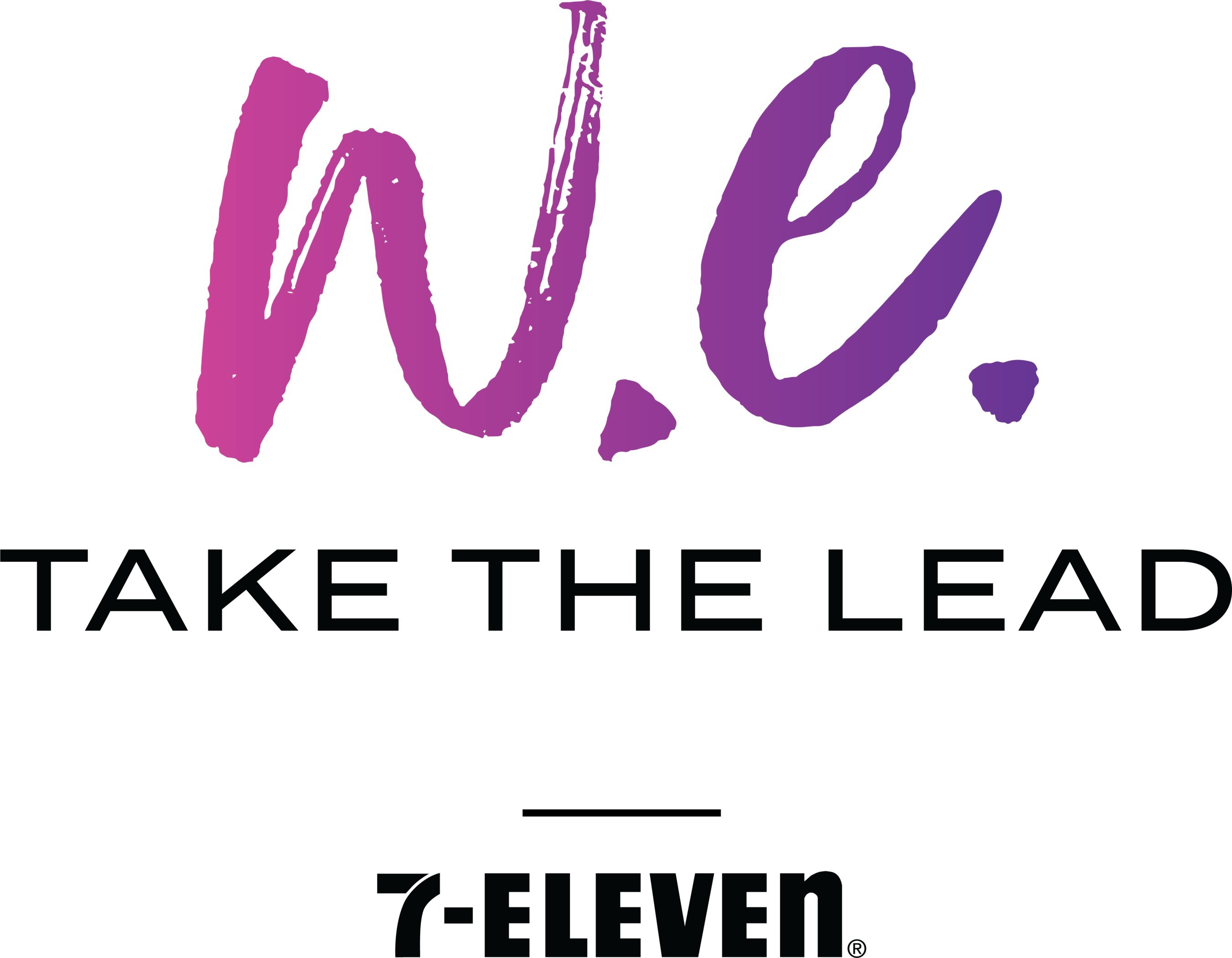 In conjunction with National Women's History Month, 7-Eleven, Inc. kicks off its second 'W.E. Take the Lead' Women's Franchise Giveaway Contest, targeted exclusively to women entrepreneurs. The 7-Eleven contest is open to all eligible women interested in becoming an independent business owner with the world's largest convenience retailer. One deserving woman will be awarded a fee-free* 7-Eleven franchise, a value of up to $190,000.