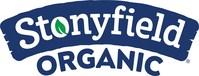 Stonyfield Organic (PRNewsfoto/Stonyfield)